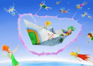 6a-il·lustracio-vaixell