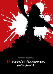 12_estudios_flamencos_portada