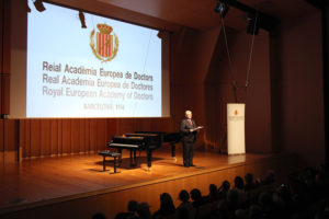 concierto-Cristina-Casale-3