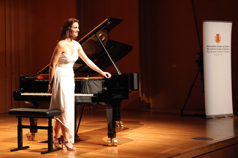 concierto-Cristina-Casale-4