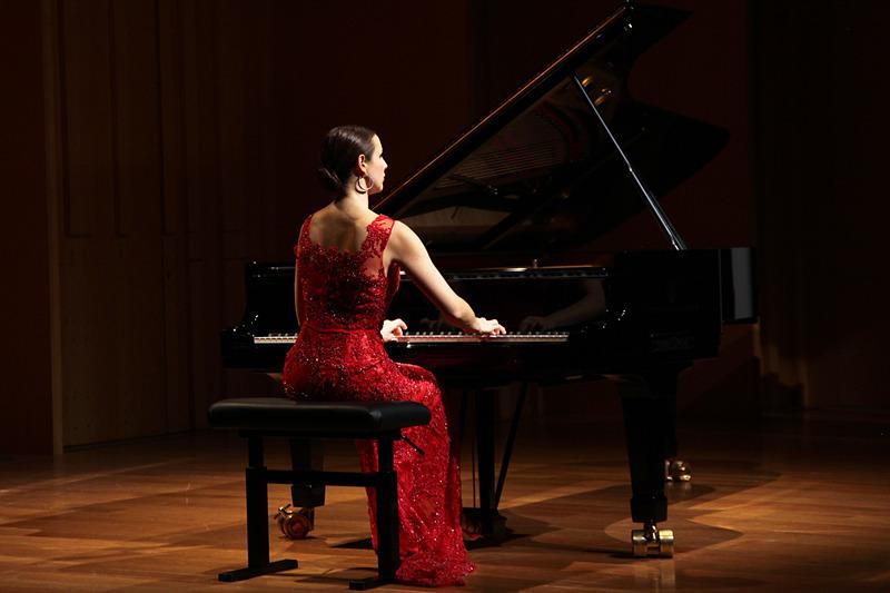 concierto-Cristina-Casale-5