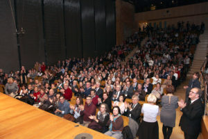 concierto-Cristina-Casale-6