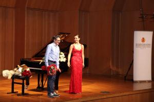 concierto-Cristina-Casale-9